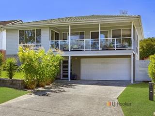 23 Diamond Head Drive Budgewoi , NSW, 2262