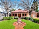 2 Leewood Court Paradise, SA 5075