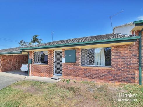 2/84 Ewing Road Woodridge, QLD 4114