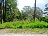 Lot 92,  35 Piccaninny Street Macleay Island, QLD 4184