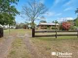 43 Laidley-Plainland Rd Plainland, QLD 4341