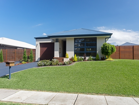111 Station Street Bonnells Bay, NSW 2264
