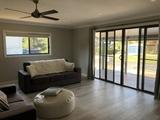 25 Udara Street Macleay Island, QLD 4184