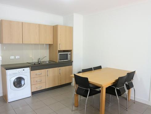 5007 OAKS Resort/87-109 Port Douglas Road Port Douglas, QLD 4877