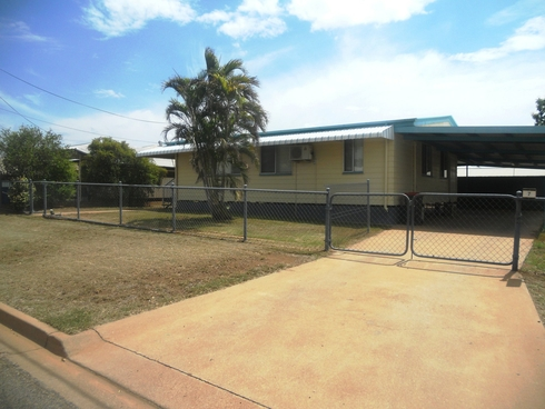 7 Delta Avenue Mount Isa, QLD 4825