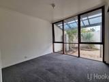 8/11 - 13 Campbell Street Queanbeyan, NSW 2620