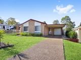 17 Everitt Place Watanobbi, NSW 2259
