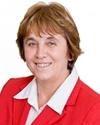 Joanne Forgione