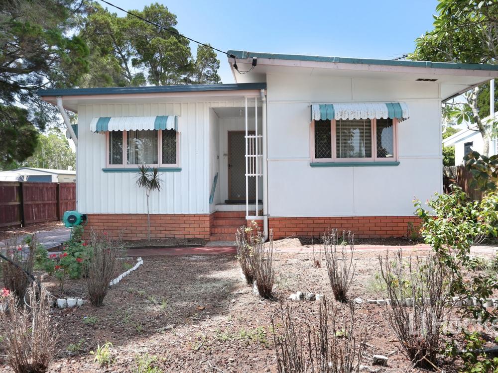 25 Bonham Street Bongaree, QLD 4507