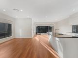30B Chesham Avenue Oran Park, NSW 2570