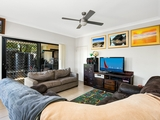 1/44 Duyvestyn Terrace Murrumba Downs, QLD 4503