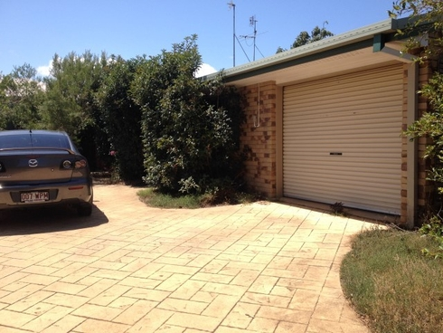 2/5 Quinlan Court Darling Heights, QLD 4350