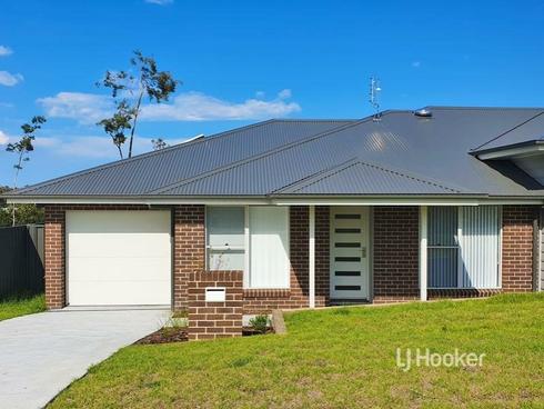 1/29 Bayswood Avenue Vincentia, NSW 2540