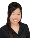 Jessica Vin