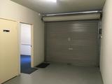Unit 6/26C Cohn Street Carlisle, WA 6101