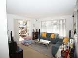 68 Sackville  Terrace Scarborough, WA 6019