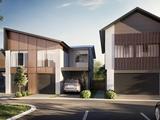 Bonogin, QLD 4213