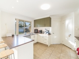 4 Icefire Lane Coomera Waters, QLD 4209