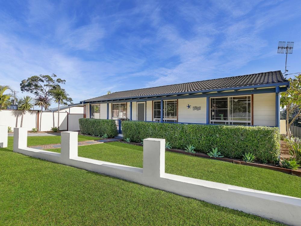 2 Acacia Avenue Lake Munmorah, NSW 2259