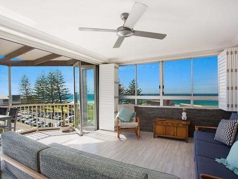 15/158 Hedges Avenue Mermaid Beach, QLD 4218