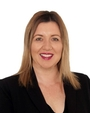 Yvonne Howard