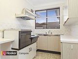9/60-64 Second Avenue Campsie, NSW 2194