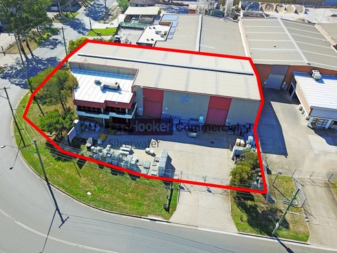 140 Hassall Street Wetherill Park, NSW 2164
