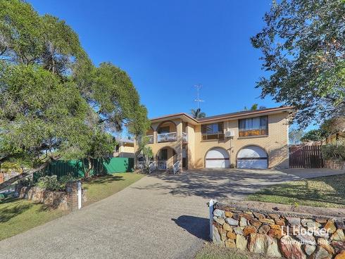 6 Gullane Street Macgregor, QLD 4109