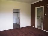 64 Duff Street Broken Hill, NSW 2880
