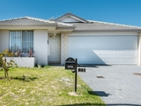 25 Fiord Way Aveley, WA 6069