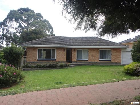 12 Renown Avenue Seacliff Park, SA 5049