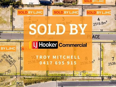 8 Tonnage Place Woolgoolga, NSW 2456