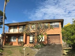 17 Alukea Avenue Point Clare , NSW, 2250