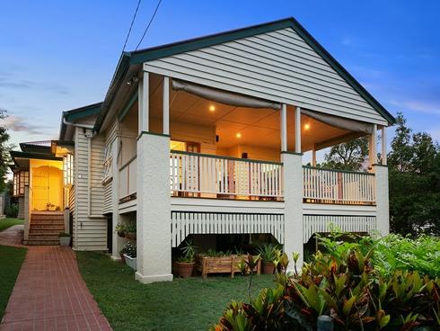 45 Goodwin Terrace Moorooka, QLD 4105