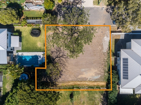 10 Joppa Lane Wavell Heights, QLD 4012