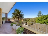 5/101 Pacific Parade Dee Why, NSW 2099