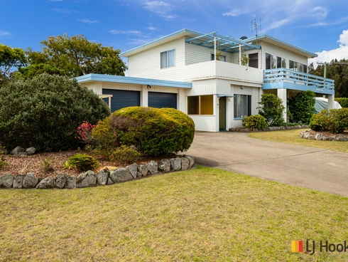 31 Catlin Avenue Batemans Bay, NSW 2536