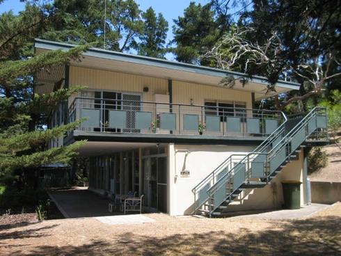17-19 Gum Avenue Victor Harbor, SA 5211