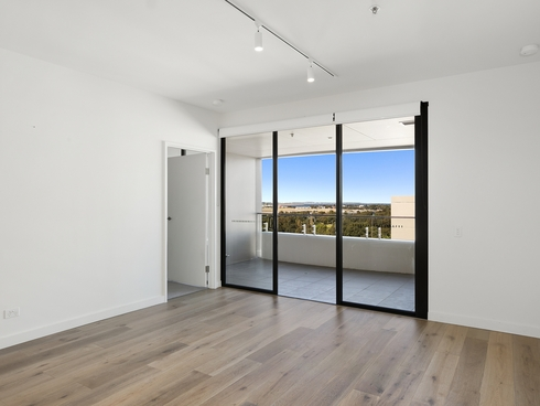 906/24 Levey Street Wolli Creek, NSW 2205