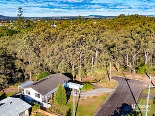 33 Gilliver Street Mount Gravatt East , QLD, 4122