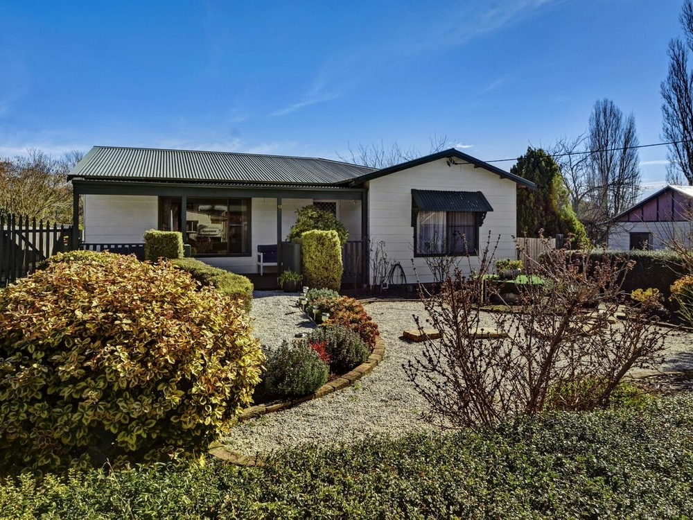 12 Howard Street New Berrima, NSW 2577