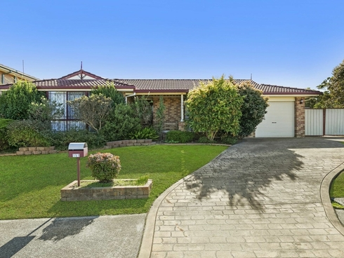 151 Roper Road Blue Haven, NSW 2262