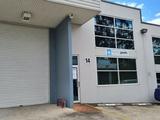 Unit 14/322 Annangrove Road Rouse Hill, NSW 2155