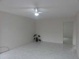 1/56 Leiper Street Stafford, QLD 4053