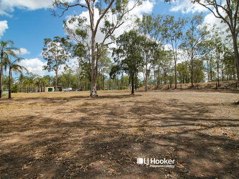39b Waddington Parade Forest Hill, QLD 4342