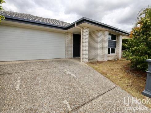 7 Macnab Street Yarrabilba, QLD 4207