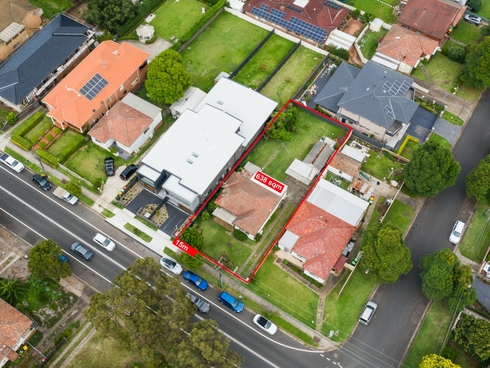 138 Cooper Road Yagoona, NSW 2199