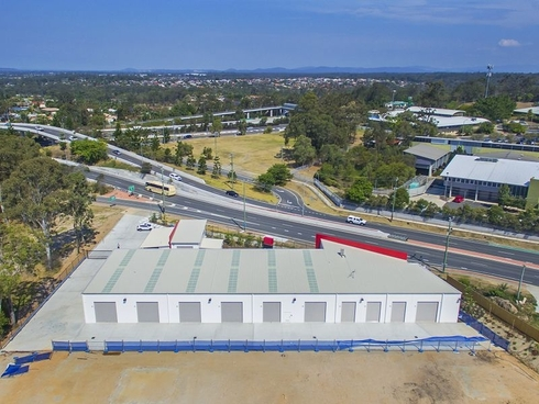 21 Middle Road Hillcrest, QLD 4118