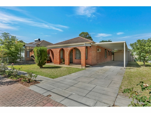 71 Alabama Avenue Prospect, SA 5082