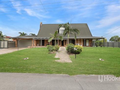 16 Kendall Street Bongaree, QLD 4507